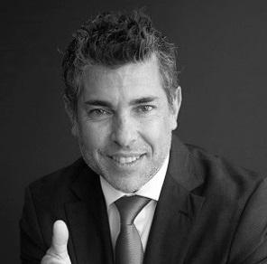 Pablo Turletti (Argentina)